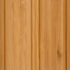 Bamboo Finishes