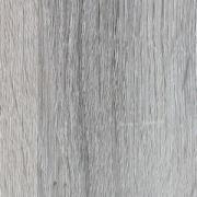 Weahter Oak