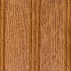 Qtr-Sawn Oak Finishes