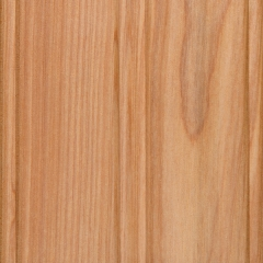 Red Birch Finishes