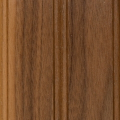 Walnut Finishes